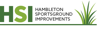 Hambleton Sportsground Improvements Ltd