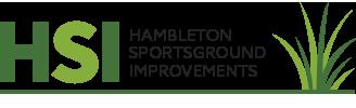 Hambleton Sportsground Improvements Ltd